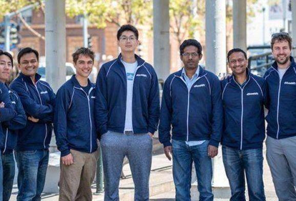 Blueshift raises $15 million from Softbank for its AI customer engagement tools