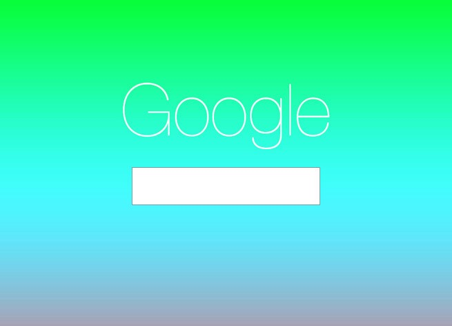 'Jony Ive Redesigns Things' pokes fun at colorful iOS 7 redesign