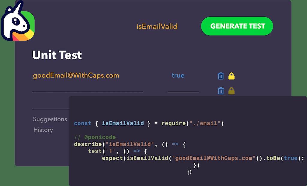 Ponicode raises $3.4 million to develop AI that automates code testing