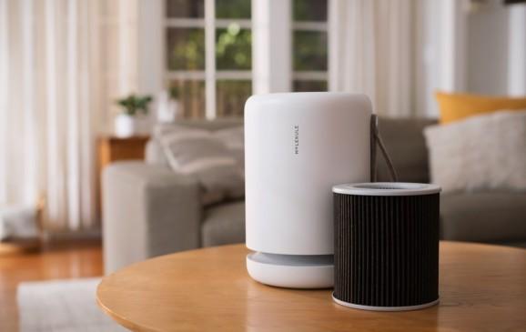 Molekule Air Mini home air purifier will debut for $400