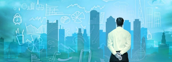 Connected Cloud Summit showcases the latest Internet of things innovations