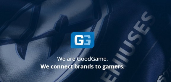 Updated: Twitch acquires e-sports advertising agency GoodGame