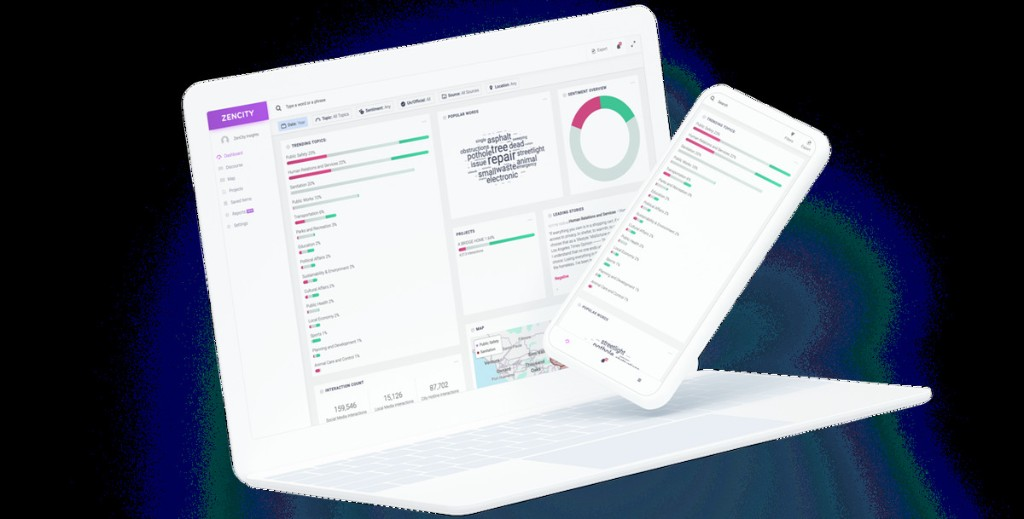 Data Science/Analytics/Big Data - cover