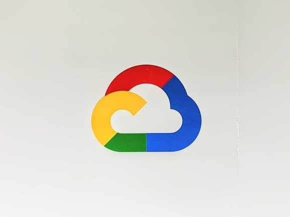 Google debuts Policy Intelligence, AI for cloud governance