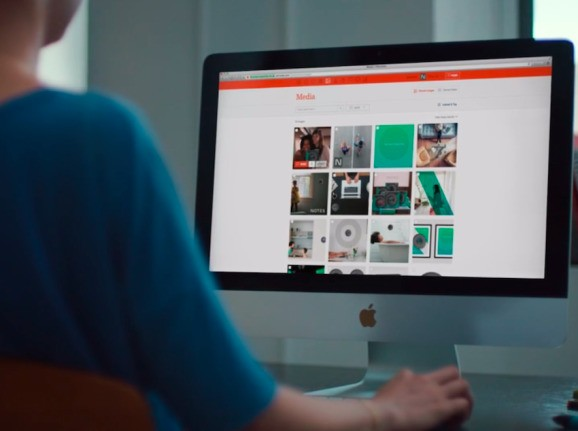 Percolate scores $40M so marketers can have one place to work