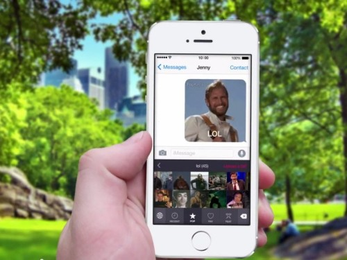 20 amazing apps for getting the most out of iOS 8