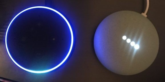ProBeat: A smart speaker does not a smart home make