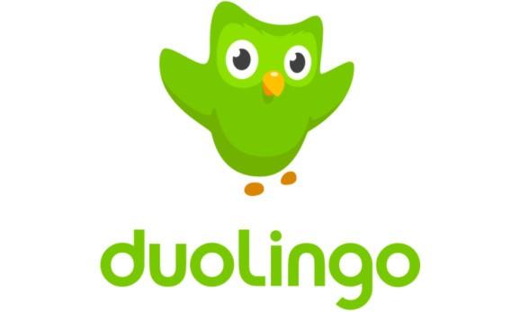 Duolingo raises $25 million at $700 million valuation as the language-learning platform hits 200 million users