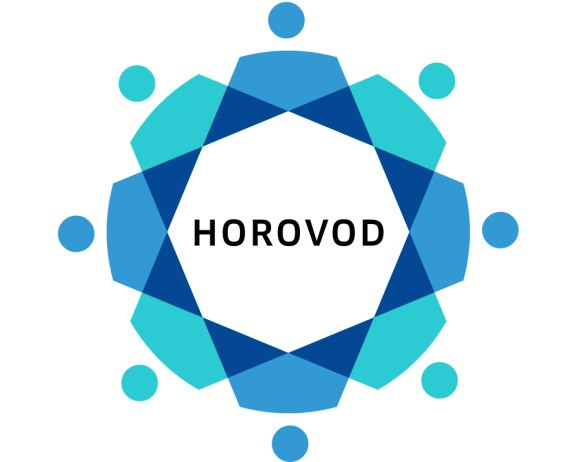 Uber brings Horovod project for distributed deep learning to Linux Foundation