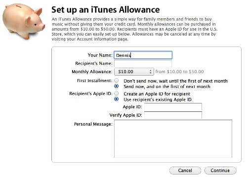 How to configure your iPad to make it kid-friendly