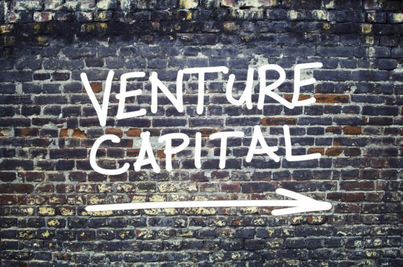 8 things to understand about the current boom in U.S. venture capital