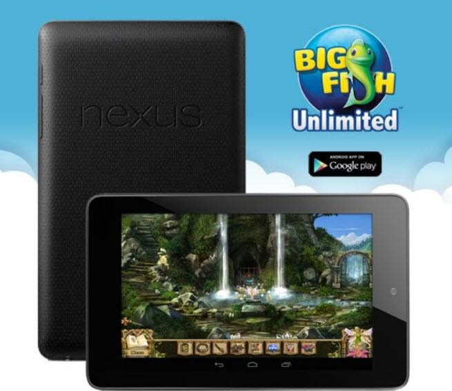 Casual-game developer Big Fish celebrates 10 years and 2 billion downloads