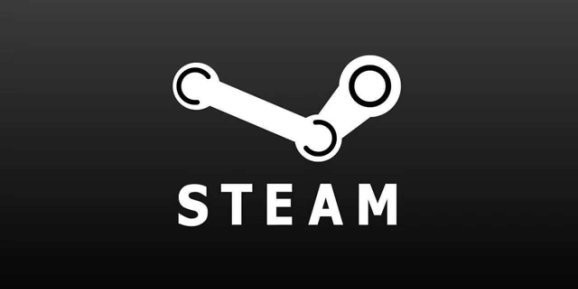 Steam Store is down as the winter sale goes live (update)