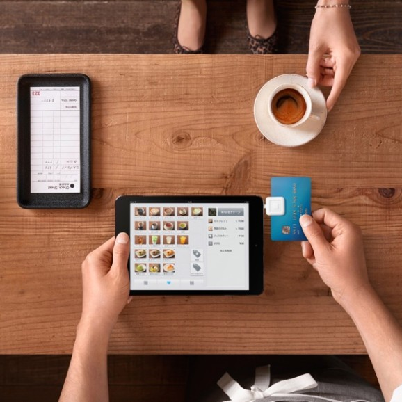 Square reportedly lost $100M last year, acquisition rumors resurface