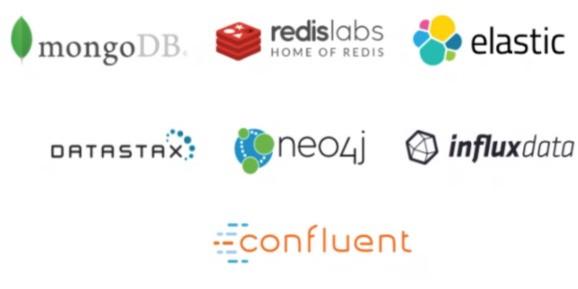 Google Cloud announces 7 open source partners, Seoul and Salt Lake City regions