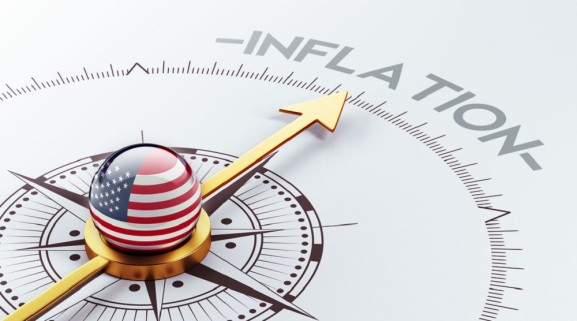 App marketing cost inflation keeps getting worse