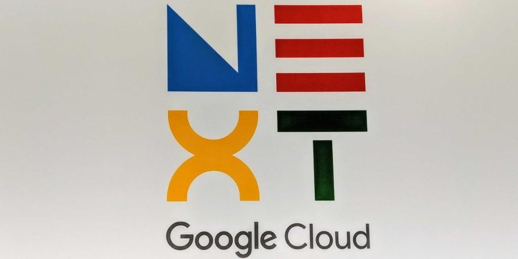 ProBeat: 37% of Google Cloud Next 2019 was fluff