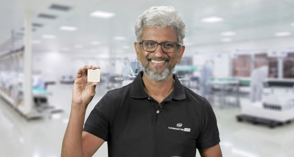 Intel's chip architects promise innovations despite setbacks