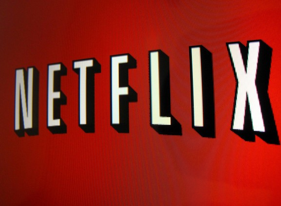 New Netflix encoding means smoother streaming and less bandwidth