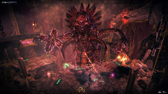 3D Realms on finding 'undiscovered' talent and publishing indie games