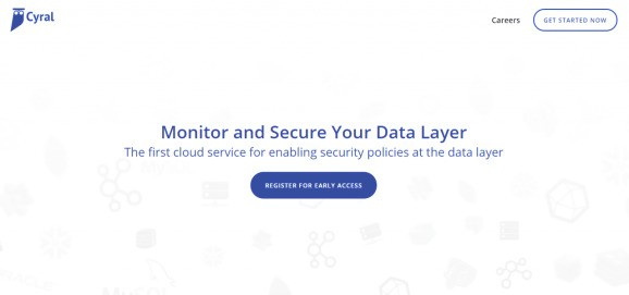 Cyral raises $11 million to shield sensitive data endpoints