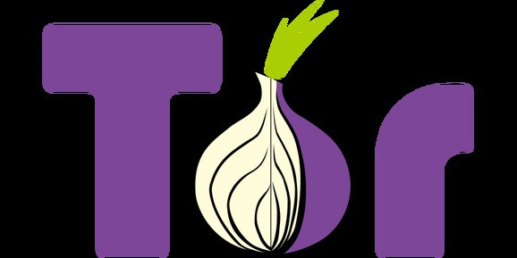 Tor Browser 8.0 arrives with new user onboarding, improved bridge fetching, and better language support