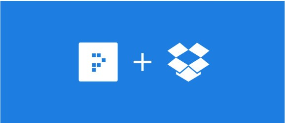 Dropbox acquires Pixelapse, a version control and collaboration tool for designers