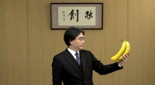 5 things Nintendo's Satoru Iwata taught us about the game industry