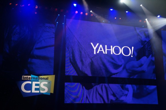 Yahoo may build its own YouTube (aka the Googlefication of Yahoo continues)