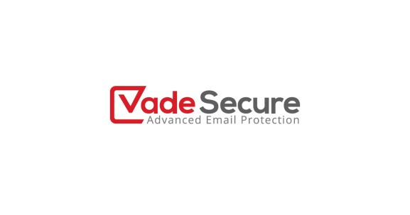 Vade raises $79 million to shield email inboxes from phishing attempts, malware, and spam