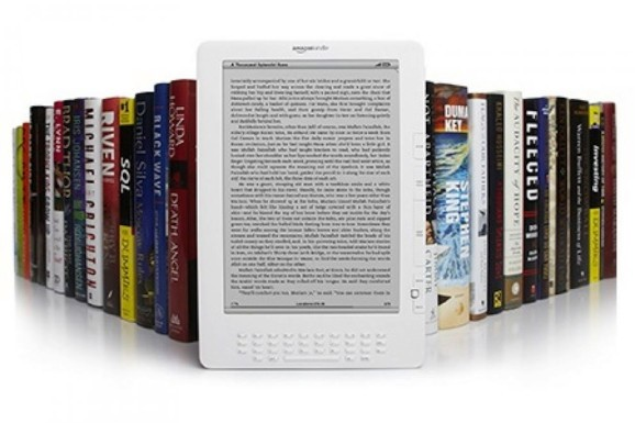 EU court strikes down France's tax break for ebooks