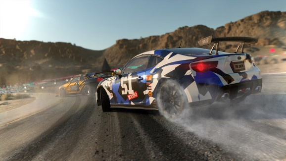 PlayStation 4 makes way more money for Ubisoft than Xbox One