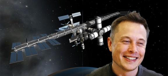 How games helped make Elon Musk the real-life Tony Stark