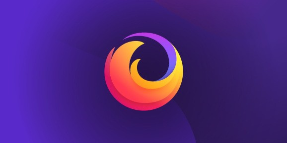 Mozilla debuts its new Firefox logos
