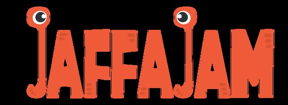 JaffaJam is a new casual games studio based in New Zealand