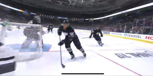 NextVR will offer 3D hockey highlights, starting with NHL All-Star Game