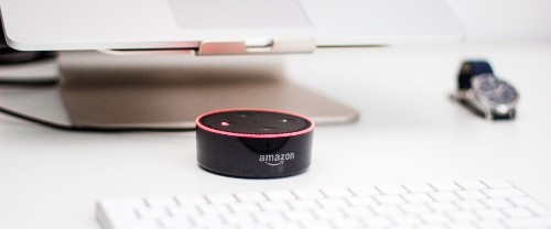 Canalys: 200 million smart speakers will be sold before year-end