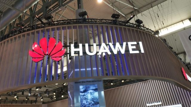 Huawei passes 200 million smartphones shipped, outpacing 2018 by 2 months