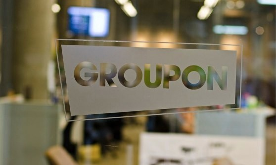 Groupon launches DIY deals with new 'Deal Builder' product