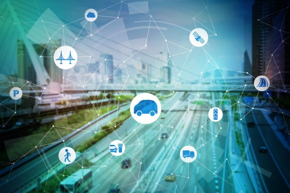 Why machine learning will decide which IoT 'things' survive