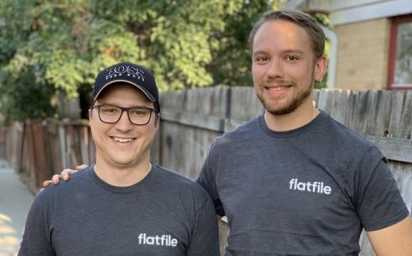 Flatfile pursues intelligent data importing with $2 million round