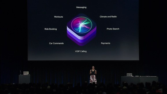 Apple's Siri strategy isn't brilliant, but it could be