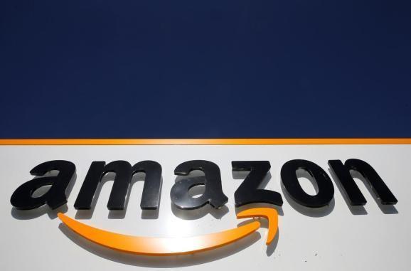 Amazon set to challenge loss of $10 billion Pentagon JEDI cloud computing contract