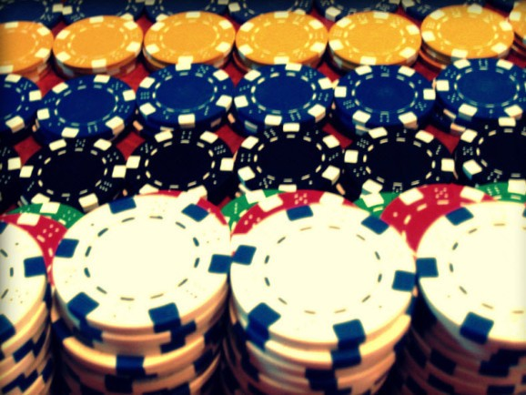GamesBeat panel spotlight: Social casino games move to the main stage