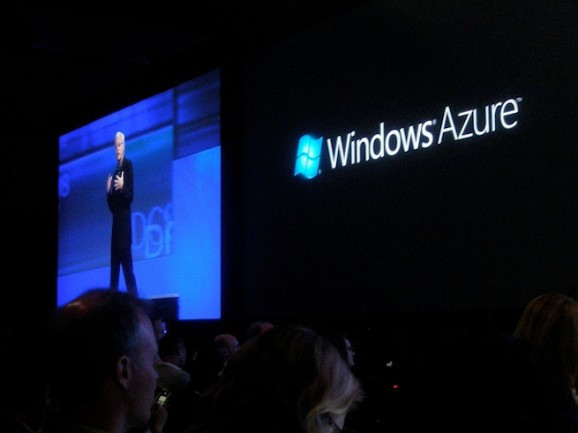Windows Azure gets security boost in multifactor authentication — but it'll cost you