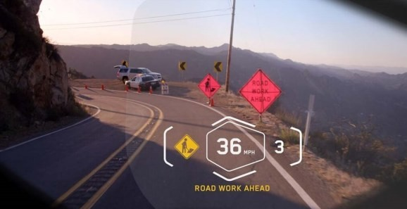 5 industries primed to leap forward into AR