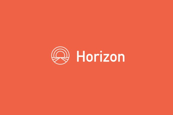 Facebook open-sources reinforcement learning platform Horizon