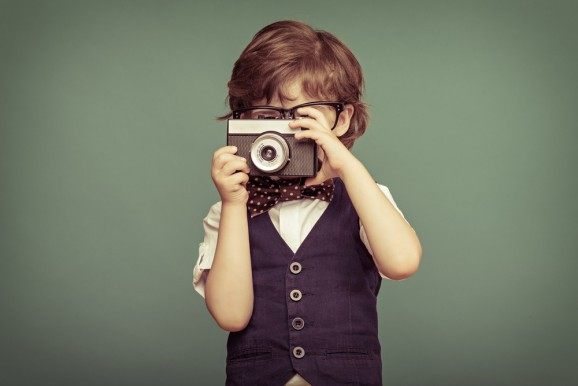 Photo-blogging tool Exposure launches categories to increase discovery
