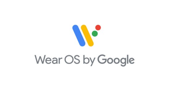 Android Wear is now Wear OS by Google