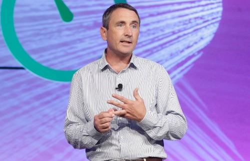 Nimble keeps punching at Salesforce — integrates Dropbox (exclusive)